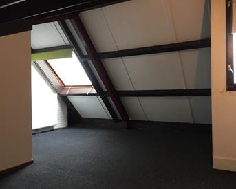 Kamer in Alkmaar, Winkelwaard op Kamernet.nl: Winkelwaard, Alkmaar