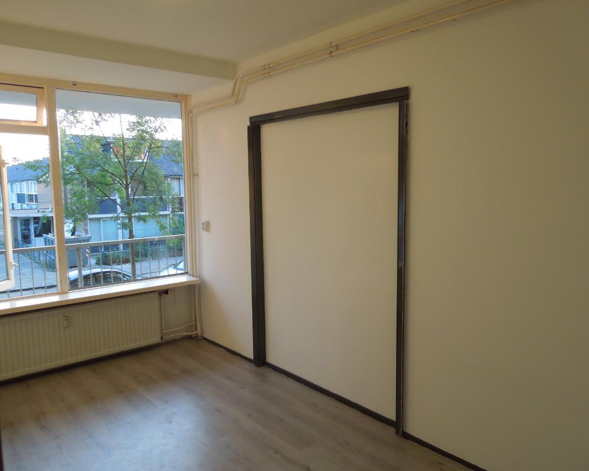 Kamer te huur in de Wijenburglaan in Arnhem