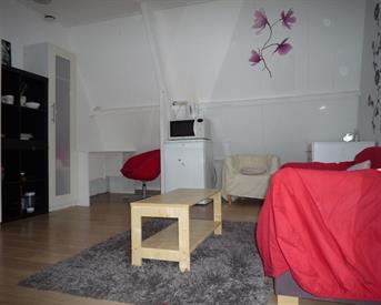 Kamer in Nijmegen, Dobbelmannweg op Kamernet.nl: furnished rooms for rent in June 2018