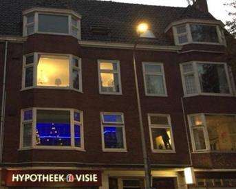 Kamer in Groningen, Westersingel op Kamernet.nl: Huisgenoot Westersingel gezocht!