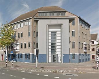 Kamer in Eindhoven, Leostraat op Kamernet.nl: 8 mooie ruimtes beschikbaar
