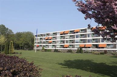 Kamer in Enschede, Herculesstraat op Kamernet.nl: Gemeubileerd appartement vlakbij UT Enschede €995,-