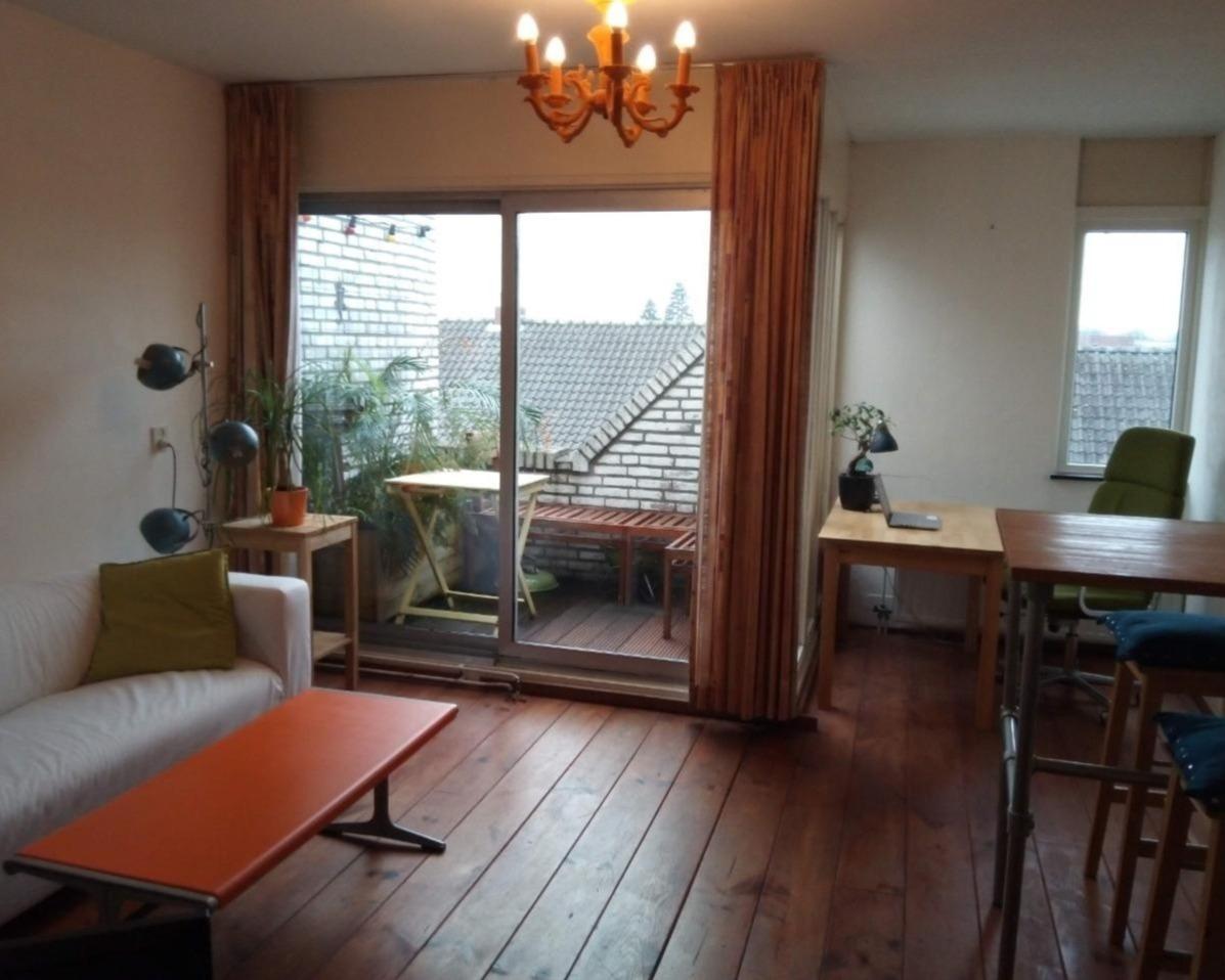 Kamer te huur in de Schootsestraat in Eindhoven
