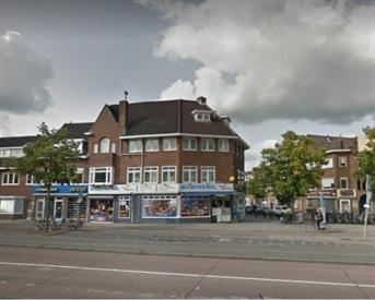 Kamer in Utrecht, Vleutenseweg op Kamernet.nl: Prachtige studio met tuin nabij centrum en CS!
