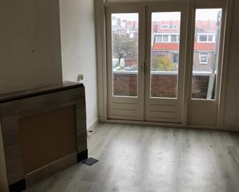 Kamer in Den Haag, Leyweg op Kamernet.nl: 6 Riante Kamers! Tram, Zuiderpark voor de deur!!