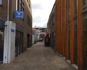Kamer in Ede, Brouwershoef op Kamernet.nl: Kamer met eigen keuken in het centrum van Ede