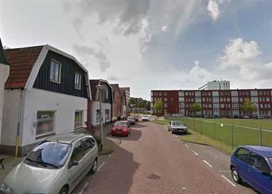 Kamer in Enschede, Bleekweg op Kamernet.nl: Kamer in studentenhuis in Enschede