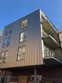 Kamer in Tilburg, Telegraafstraat op Kamernet.nl: Meerdere appartementen te huur