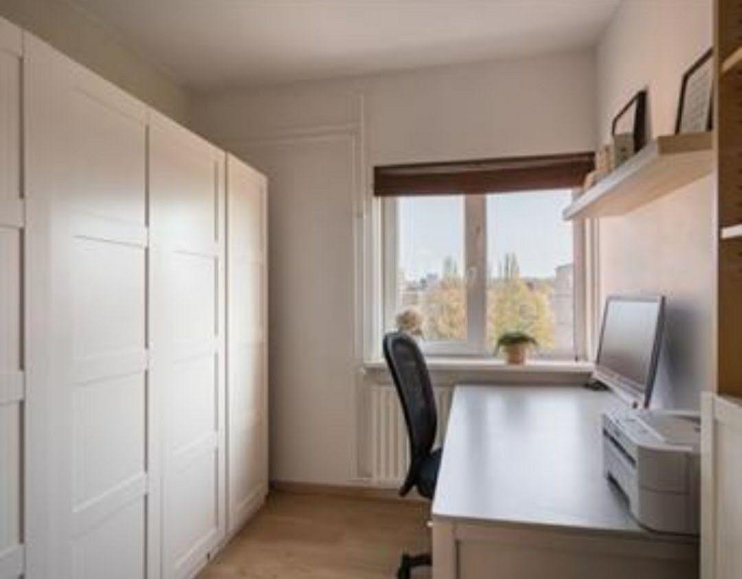 Kamer te huur in de Einsteinstraat in Nijmegen