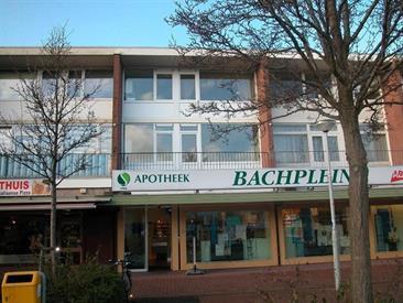 Kamer in Heemskerk, Regerstraat op Kamernet.nl: Direct te aanvaarden dit gezellige twee-kamer