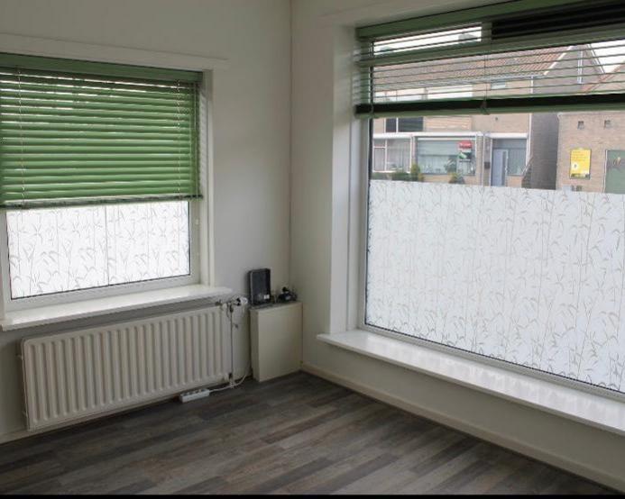 Kamer te huur in de Vaartbossen in Breda