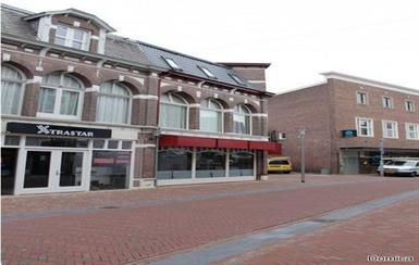 Kamer in Apeldoorn, Hoofdstraat op Kamernet.nl: Kamer