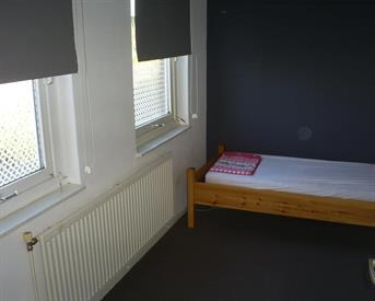 Kamer in Veenendaal, W.C. Beeremansstraat op Kamernet.nl: Ruime studentenkamer