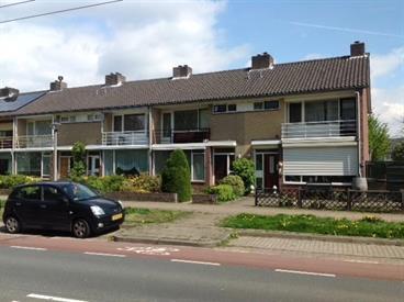 Kamer in Arnhem, Middachtensingel op Kamernet.nl: Prachtige kamer in verzorgd en net pand
