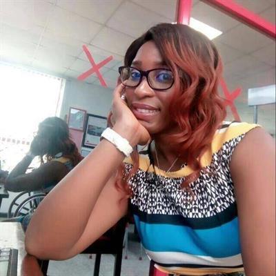 Nneka Onyinye