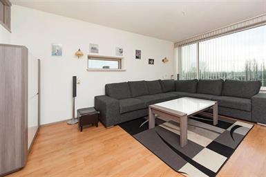 Apartment for rent in Rotterdam €840 | Kamernet