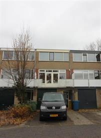 """Kamer in Alkmaar, Bregwaard op Kamernet.nl: """"Op deze woning heeft u gewacht!"""""""