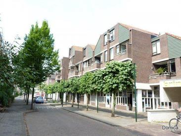 Kamer in Apeldoorn, Rustenburgstraat op Kamernet.nl: Fraai en ruime 4-kamer maisonnette