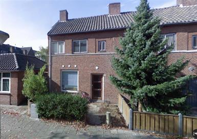 Kamer in Eindhoven, Bloemfonteinstraat op Kamernet.nl: Gemeubileerde kamer, in een huis in Eindhoven