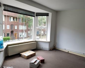 Kamer in Groningen, Parkweg op Kamernet.nl: Leuke lichte kamer in parkweg