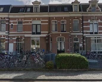 Kamer in Nijmegen, Archipelstraat op Kamernet.nl: Studio in studentencomplex op toplocatie