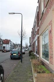 Kamer in Enschede, Wooldriksweg op Kamernet.nl: BESCHRIJVING Te huur kamer begane grond