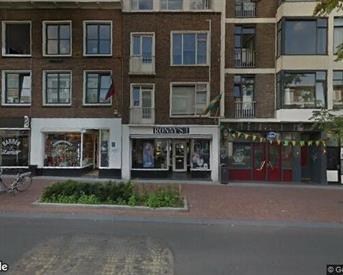 Kamer in Nijmegen, Bloemerstraat op Kamernet.nl: 3 kamer appartement midden in het centrum