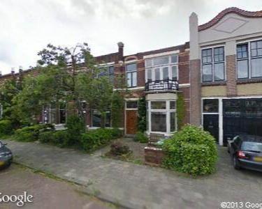 Kamer aan Emmakade in Leeuwarden