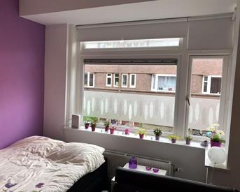 Kamer in Groningen, Oppenheimstraat op Kamernet.nl: Kamer in Korrewegwijk