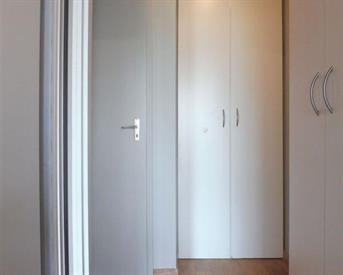 Kamer in Zwolle, Ruusbroecstraat op Kamernet.nl: Drie-kamer appartement Ruusbroeckstraat