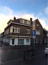 Kamer in Zwolle, Begoniastraat op Kamernet.nl: Wonen in een levendige wijk van Zwolle