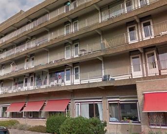 Kamer in Den Bosch, Sweelinckplein op Kamernet.nl: Studentenwoningen in Den Bosch