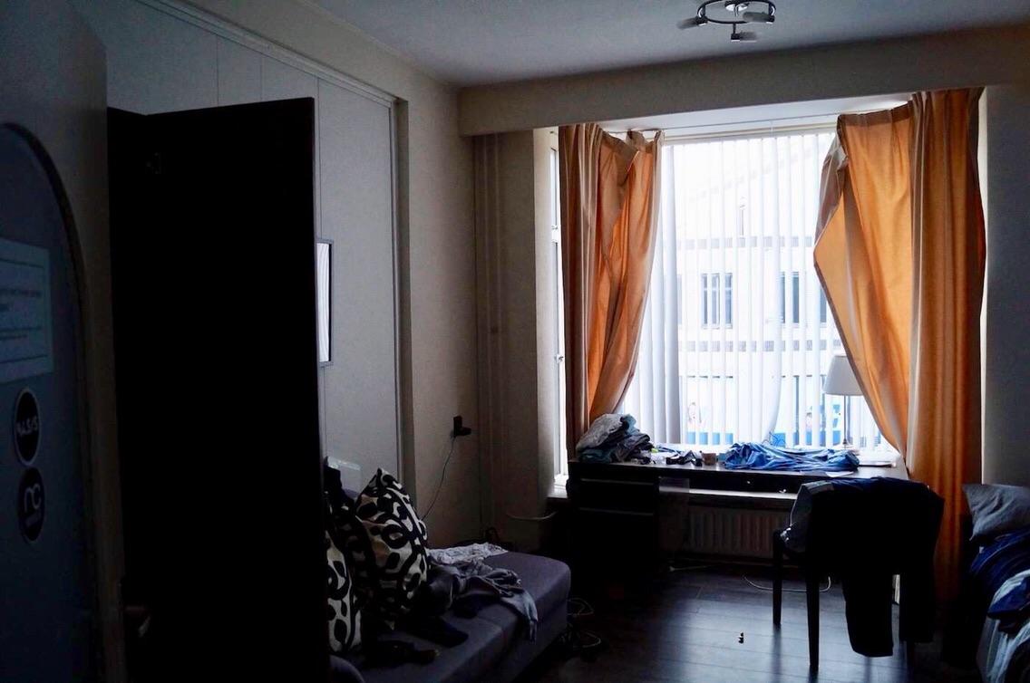 Kamer Te Huur In Eindhoven Voor 365 Kamernet