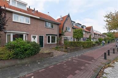 Kamer in Zeist, Oude Arnhemseweg op Kamernet.nl: Ruime en uitstekend afgewerkte hoekwoning