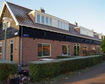 Kamer in Amsterdam, Lange Vogelstraat op Kamernet.nl: Zomer in Amsterdam