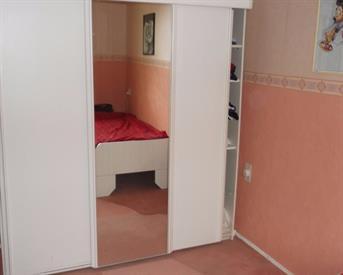 Kamer in Zoetermeer, Kersengaarde op Kamernet.nl: kamer te huur in zoetermeer