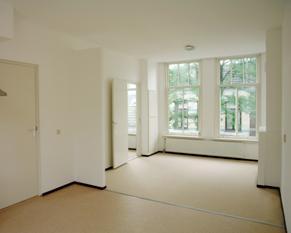Kamer te huur in de St. Janskerkstraat in Arnhem
