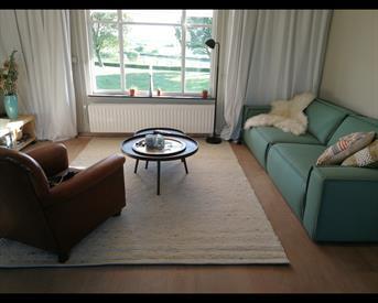 Kamer in Den Bosch, Hertog Hendriksingel op Kamernet.nl: Top tijdelijk  appartement in Den Bosch!