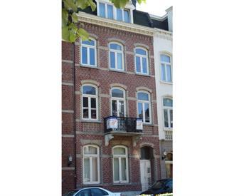 Kamer in Maastricht, Sint Annalaan op Kamernet.nl: Ruime kamer dicht bij Centrum!