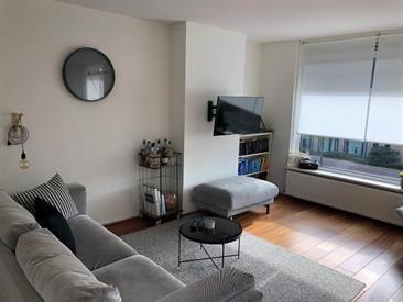 Kamer in Utrecht, Royaards van den Hamkade op Kamernet.nl: Cozy, trendy, bright and fully furnished apartment