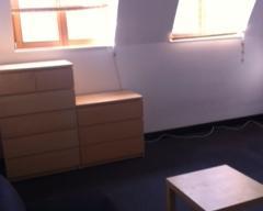 Bekijk de details van deze kamer in Heerlen