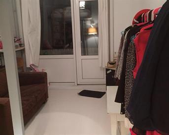 Kamer in Den Haag, Badhuiskade op Kamernet.nl: Fantastisch huis op een schitterende plek