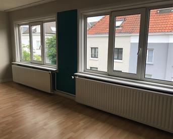 Kamer in Arnhem, Spijkerstraat op Kamernet.nl: Kamer te huur 30 m2