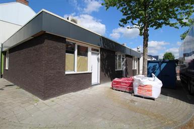 Kamer in Enschede, Alleeweg op Kamernet.nl: BESCHRIJVING Te huur 3 appartement in Enschede