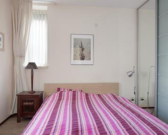 Kamer in Amsterdam, Sint Jacobsstraat op Kamernet.nl: Ruim appartement, nabij de Dam en CS