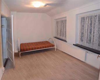 Kamer in Arnhem, Van Slingelandtstraat op Kamernet.nl: Room for rent Arnhem city
