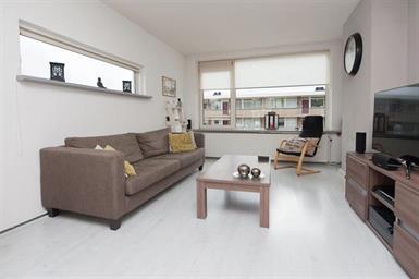 Een woonruimte huren in Rotterdam | Kamernet