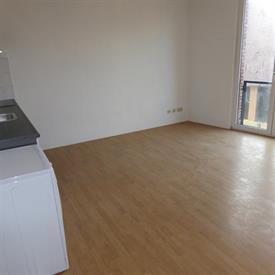 Kamer in Tilburg, Molenstraat op Kamernet.nl: Appartement Molenstraat