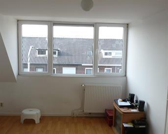 Kamer in Breda, Wilderen op Kamernet.nl: Betreft een mooie benedenwoning gelegen nabij alle
