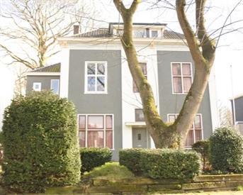 Kamer in Velp, Kastanjelaan op Kamernet.nl: Zelfstandiger Studio te Velp